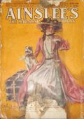 Ainslee's Magazine (1898-1926 Street and Smith Publications) Vol. 23 #5