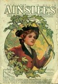 Ainslee's Magazine (1898-1926 Street and Smith Publications) Vol. 23 #6