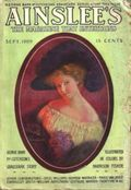 Ainslee's Magazine (1898-1926 Street and Smith Publications) Vol. 24 #2