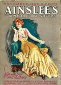 Ainslee's Magazine (1898-1926 Street and Smith Publications) Vol. 24 #4