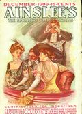 Ainslee's Magazine (1898-1926 Street and Smith Publications) Vol. 24 #5