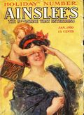 Ainslee's Magazine (1898-1926 Street and Smith Publications) Vol. 24 #6