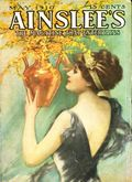 Ainslee's Magazine (1898-1926 Street and Smith Publications) Vol. 25 #4