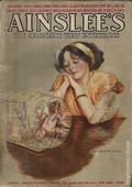 Ainslee's Magazine (1898-1926 Street and Smith Publications) Vol. 25 #5