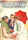 Ainslee's Magazine (1898-1926 Street and Smith Publications) Vol. 26 #2