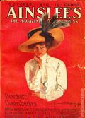 Ainslee's Magazine (1898-1926 Street and Smith Publications) Vol. 26 #3
