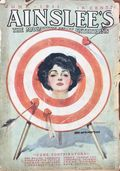 Ainslee's Magazine (1898-1926 Street and Smith Publications) Vol. 27 #5