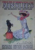 Ainslee's Magazine (1898-1926 Street and Smith Publications) Vol. 27 #6
