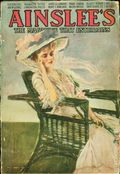Ainslee's Magazine (1898-1926 Street and Smith Publications) Vol. 28 #2