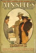 Ainslee's Magazine (1898-1926 Street and Smith Publications) Vol. 28 #4
