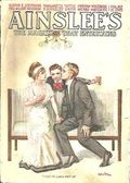Ainslee's Magazine (1898-1926 Street and Smith Publications) Vol. 29 #1