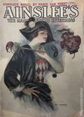 Ainslee's Magazine (1898-1926 Street and Smith Publications) Vol. 29 #2