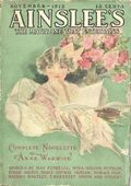 Ainslee's Magazine (1898-1926 Street and Smith Publications) Vol. 30 #4