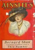 Ainslee's Magazine (1898-1926 Street and Smith Publications) Vol. 31 #4