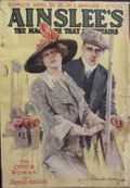 Ainslee's Magazine (1898-1926 Street and Smith Publications) Vol. 31 #5