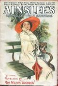 Ainslee's Magazine (1898-1926 Street and Smith Publications) Vol. 31 #6
