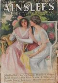 Ainslee's Magazine (1898-1926 Street and Smith Publications) Vol. 32 #1