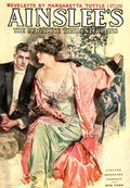 Ainslee's Magazine (1898-1926 Street and Smith Publications) Vol. 32 #2