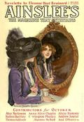 Ainslee's Magazine (1898-1926 Street and Smith Publications) Vol. 32 #3