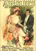 Ainslee's Magazine (1898-1926 Street and Smith Publications) Vol. 33 #5