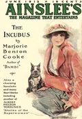 Ainslee's Magazine (1898-1926 Street and Smith Publications) Vol. 35 #5