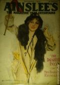 Ainslee's Magazine (1898-1926 Street and Smith Publications) Vol. 36 #5