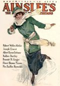 Ainslee's Magazine (1898-1926 Street and Smith Publications) Vol. 37 #2