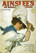 Ainslee's Magazine (1898-1926 Street and Smith Publications) Vol. 38 #3