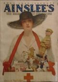 Ainslee's Magazine (1898-1926 Street and Smith Publications) Vol. 39 #6