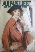 Ainslee's Magazine (1898-1926 Street and Smith Publications) Vol. 42 #3