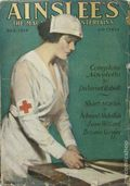 Ainslee's Magazine (1898-1926 Street and Smith Publications) Vol. 42 #5