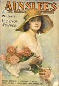 Ainslee's Magazine (1898-1926 Street and Smith Publications) Vol. 45 #5
