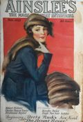 Ainslee's Magazine (1898-1926 Street and Smith Publications) Vol. 46 #6