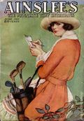 Ainslee's Magazine (1898-1926 Street and Smith Publications) Vol. 47 #4