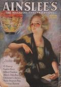Ainslee's Magazine (1898-1926 Street and Smith Publications) Vol. 48 #1