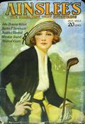 Ainslee's Magazine (1898-1926 Street and Smith Publications) Vol. 50 #2