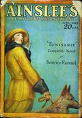 Ainslee's Magazine (1898-1926 Street and Smith Publications) Vol. 53 #2