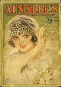Ainslee's Magazine (1898-1926 Street and Smith Publications) Vol. 55 #4
