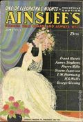 Ainslee's Magazine (1898-1926 Street and Smith Publications) Vol. 57 #4