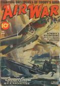Air War (1940-1945 Better) Vol. 6 #3