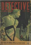 Detective Story Magazine (1915-1949 Street & Smith) Pulp 1st Series Vol. 165 #1