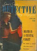 Detective Story Magazine (1915-1949 Street & Smith) Pulp 1st Series Vol. 170 #2