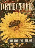 Detective Story Magazine (1915-1949 Street & Smith) Pulp 1st Series Vol. 172 #2