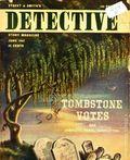 Detective Story Magazine (1915-1949 Street & Smith) Pulp 1st Series Vol. 174 #2