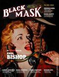 Black Mask SC (2016-Present Altus Press) Vol. 36 #3