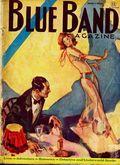 Blue Band Magazine (1931) Pulp Vol. 1 #2