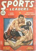 Sports Leaders Magazine (1948 Stadium Publishing) Pulp Vol. 1 #1