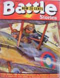 Battle Stories (1927-1936 Fawcett Publications) Pulp Vol. 10 #60