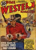 Dime Western Magazine (1932-1954 Popular Publications) Vol. 34 #1
