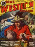 Dime Western Magazine (1932-1954 Popular Publications) Vol. 37 #3